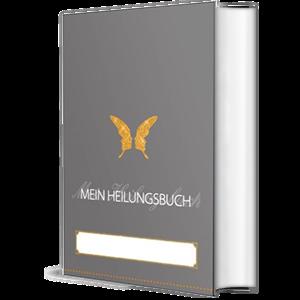 HEILUNGSBUCH-3D-bold
