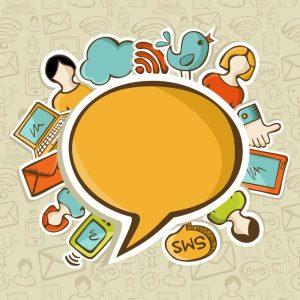 depositphotos_14669551-stock-illustration-social-media-networks-communication-concept
